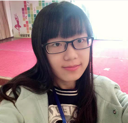 Dou Yiying